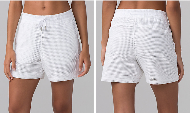 lululemon mesh-on-mesh-short