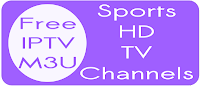 free iptv download, iptv links download, iptv m3u download, live sports, live streams sports, live tv, sports iptv, sports m3u