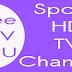 20 Free IPTV M3U M3U8 World Sports 30-12-2018