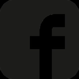 DRF Designer Facebook