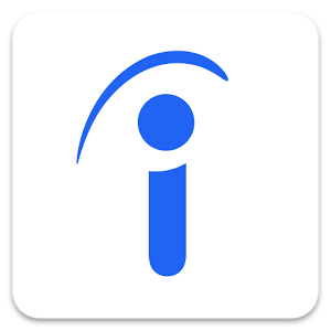 Indeed Job Search App icon