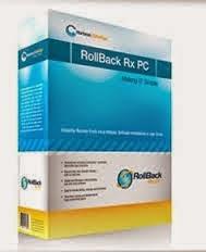 Rollback rx 10