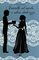 https://lindabertasi.blogspot.com/2019/05/cover-reveal-frittelle-al-miele-e-altre.html