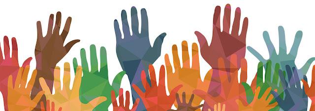 Assemblea Parroquial diumenge 16 d'octubre, de 10'00h a 12'30h