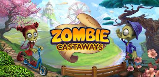 Hack game Zombie Castaways mod full tiền cho Android APK Unnamed-compressed