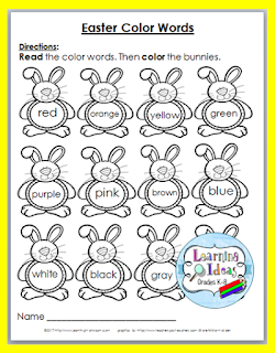 http://www.learningworkroom.com/free-worksheets---prek---gr.1.html