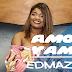 Edmazia Mayembe - Amor Yame **DOWNLOAD**