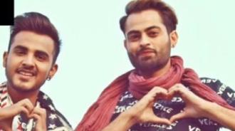 Dil Di Rani Lyrics - Armaan Bedil Full Song HD Video