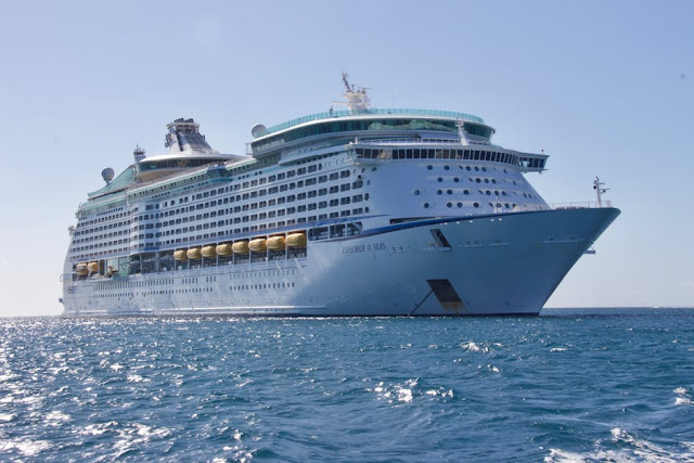 Packing, cruise, hacks, travel, pacificnorthwest, norwegiancruiseline