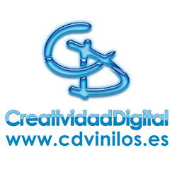 PATROCINADOR CREATIVIDAD DIGITAL