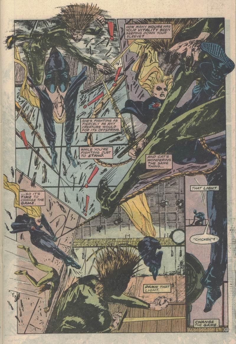 Action Comics (1938) 634 Page 20
