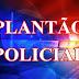 Motorista é preso suspeito de dirigir embriagado e provocar acidente com morte em Palmeira