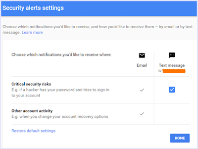 security-alerts-gmail