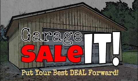 Pleasing Wemoveyouwin 1 844 221 3579 Discount Movers Garage Sale It Pabps2019 Chair Design Images Pabps2019Com