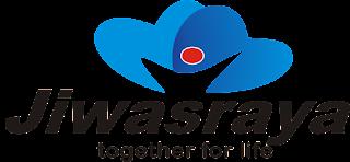 Lowongan Kerja BUMN Terbaru PT Asuransi Jiwasraya (Persero) Seluruh Indonesia