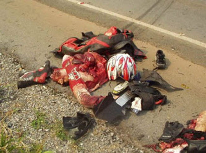 Pictures Of Fatal Accident 34