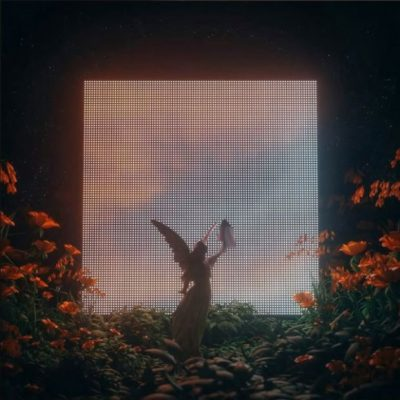 Rihanna – Angel