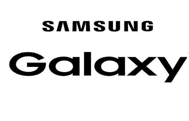 Kumpulan Firmware Pecahan Samsung Seri A