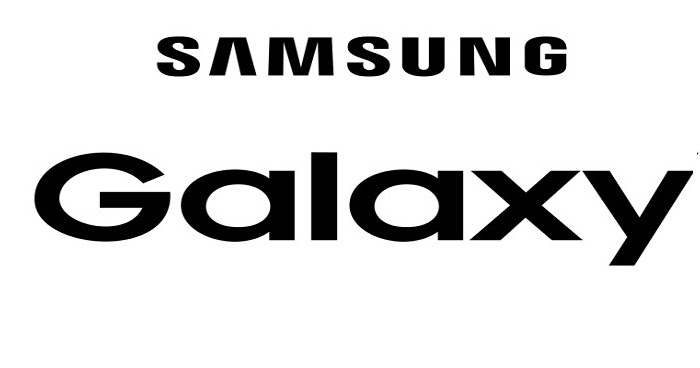 Sukses Flashing Samsung Note 3 Neo SM-N750 Yang Stuck Logo