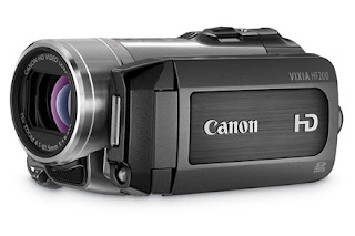 Download Canon VIXIA HF200 Driver Windows, Download Canon VIXIA HF200 Driver Mac