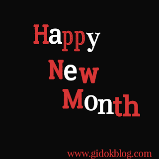 New month wishes, best wishes, success wishes, success quotes.