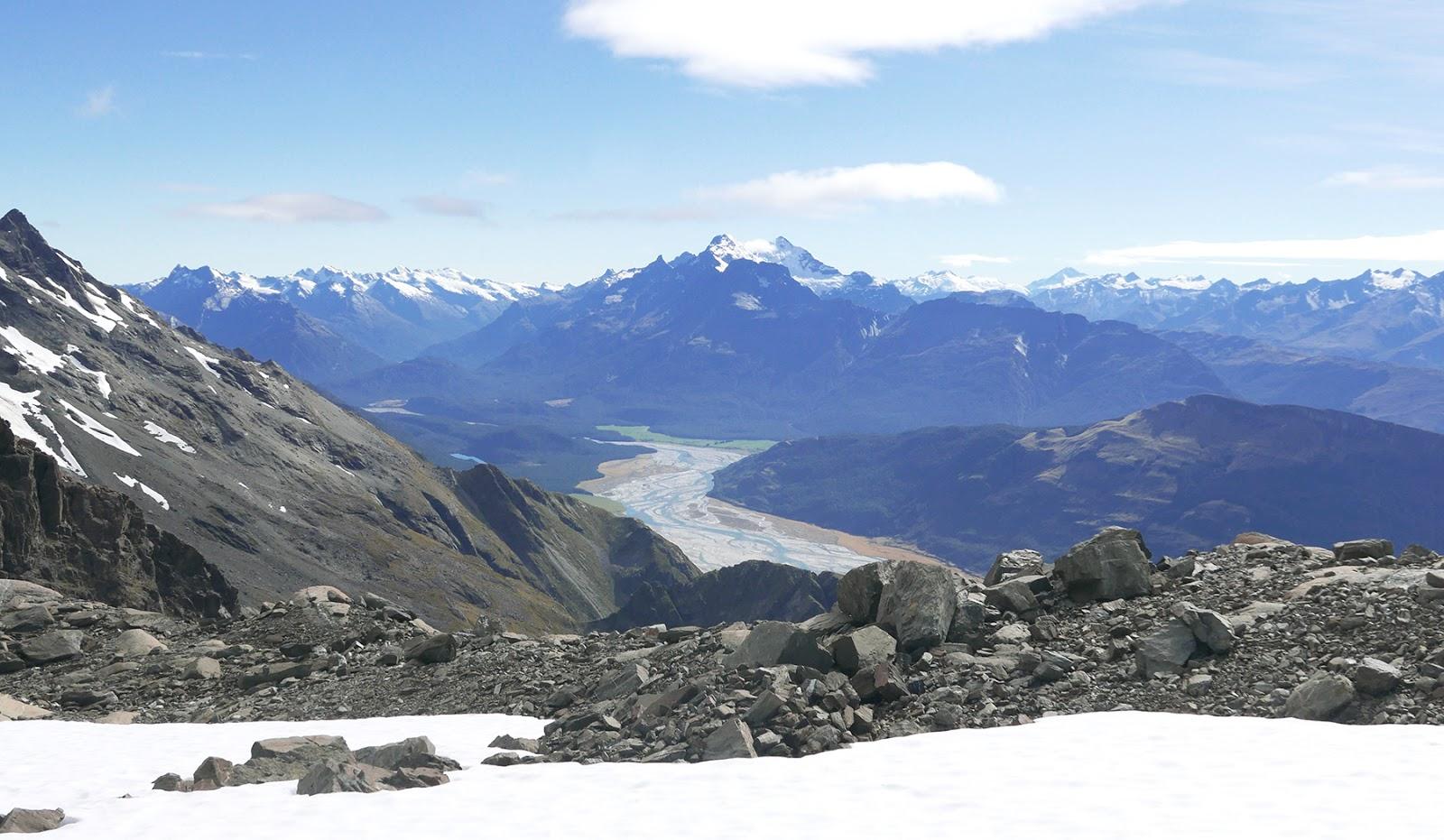 Euriental | luxury travel & style | Heli Tours Queenstown, New Zealand
