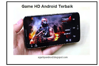 download game hd android high compress, android apk+data offline, berbayar terbaik, grafis terbaik 2017, offline, ukuran kecil ram 512, ram 1gb, ram 2gb, kumpulan game hd android high compressed, FIFA 15 Ulitimate Team, Metal Slug Defense, Raccoon Rising, Naughty kitties, Icon Pop Quiz, apk, cara main game di android ram kecil