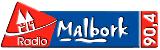 http://www.radiomalbork.fm/