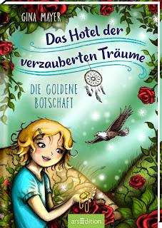 https://www.arsedition.de/produkte/detail/produkt/das-hotel-der-verzauberten-traeume-die-goldene-botschaft-8223/