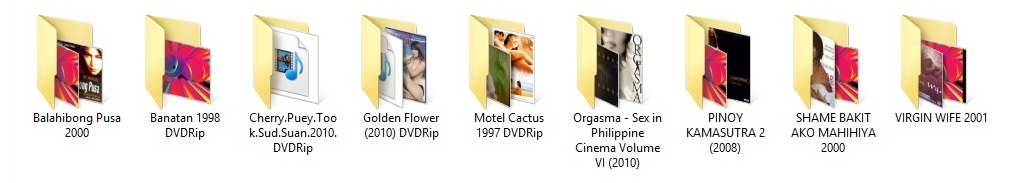 terbaik, kaskus, murah Jual film semi terlengkap asia,mandarin,japan ...