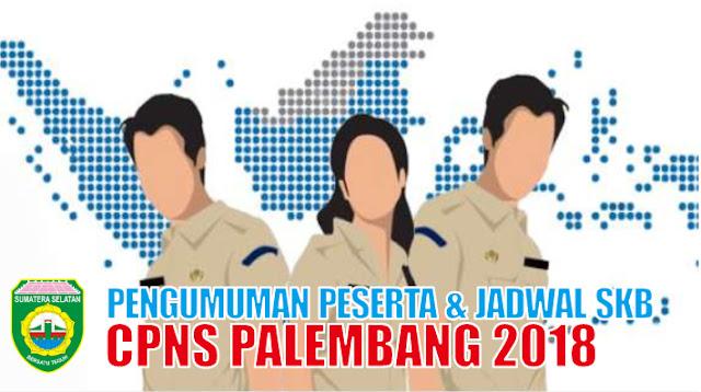 jadwal-dan-peserta-skb-cpns-palembang