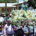 Pueblo de Pocillas celebró con gran fervor Día de la Inmaculada Concepción