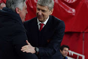Win Bigger, Fixed Ancelotti Admits Arsenal Opponent Weight