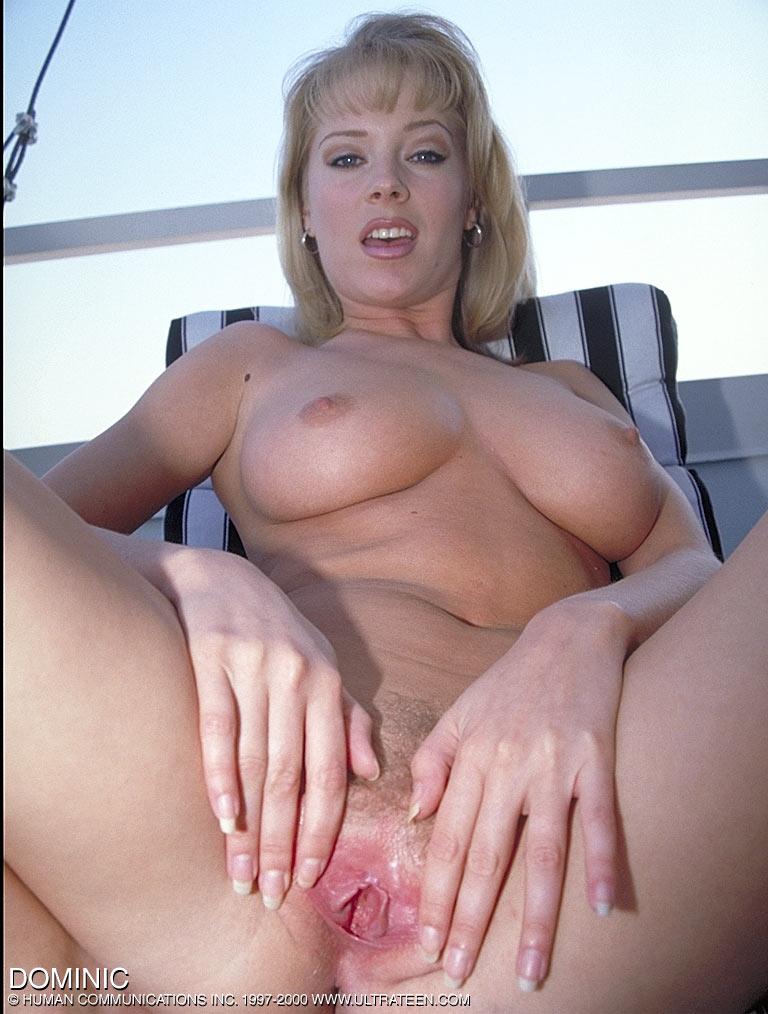 Think, that Jen b porn talented
