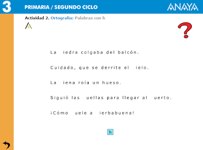 http://www.ceiploreto.es/sugerencias/A_1/Recursosdidacticos/TERCERO/datos/02_Lengua/datos/rdi/U09/03.htm