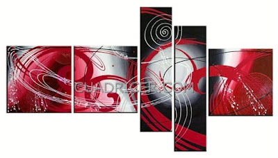 http://www.cuadricer.com/cuadros-pintados-a-mano-por-temas/cuadros-abstractos/cuadros-explosion-rojos-tripticos-varias-piezas-1837r.html