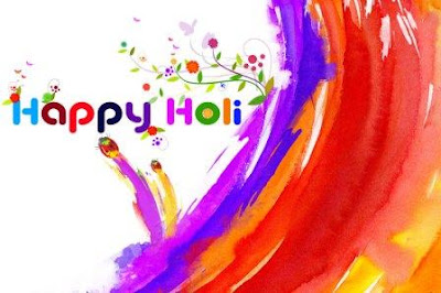 Happy Holi 2017 Facebook Images Photos Wallpapers Download