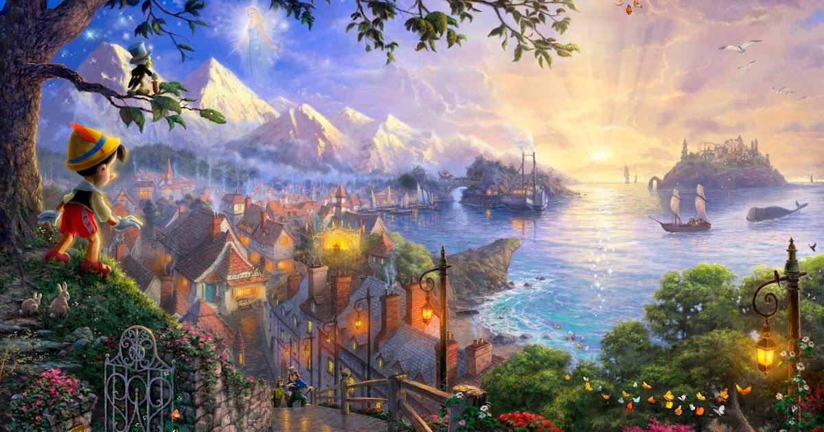 Anime Inspired Hd Fantasy Wallpapers For Your Collection: خلفيات خيالية روعة 2019 اجمل الصور الخياليه المعبرة Best