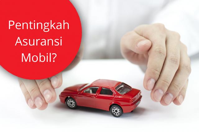 Mengetahui Berbagai Hal Yang Mempengaruhi Akan Biaya Asuransi Mobil Baru