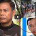 LOOK: Mayor Na May Dalang Armas sa Municipyo, Ni Raid ni Chief Espinido