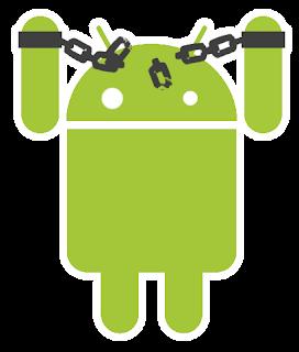 jasa root android di banjarmasin