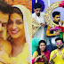 Inside pictures from Shoaib Ibrahim and Dipika Kakar's Haldi ceremony!