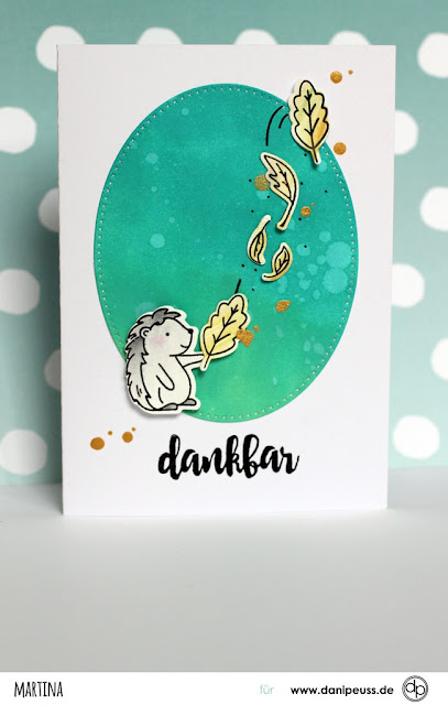 https://danipeuss.blogspot.com/2017/10/kartenchallenge-055-herbstlaub.html