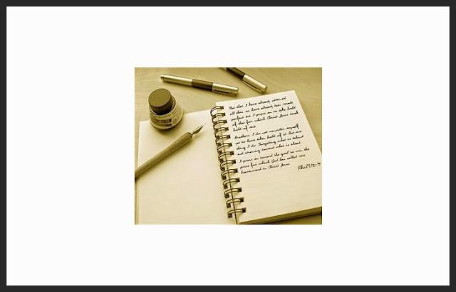 Cerita Pendek atau Cerpen adalah salah saatu jenis karya sastra yang memceritakan tentang Cerpen : Pengertian, Ciri, Unsur, Struktur, Jenis