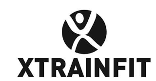 Fitness For The Rest of Us: Review: X-Train Fit Circuit