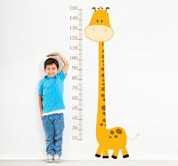 Como ser más Alto, Ser más alto, Problemas de Estatura, Crecer Mas, El Secreto de la Estatura, crecer de altura, crecer altura el crecimiento de altura, maneras de aumentar la altura
