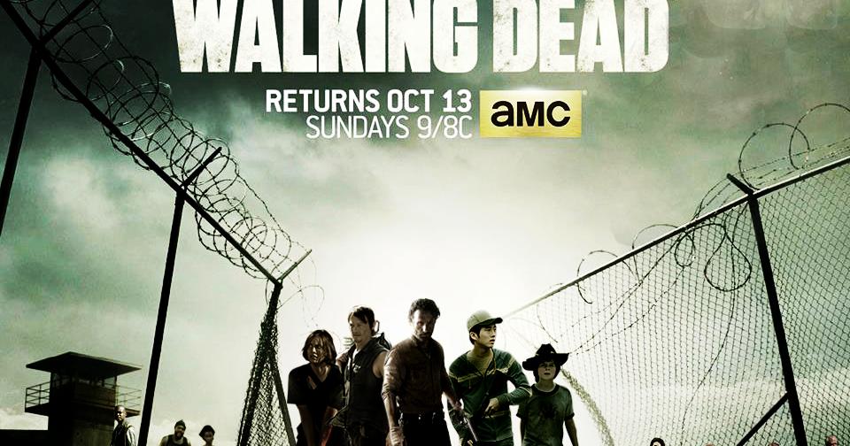 Walking Dead Staffel 10 Wie Viele Folgen