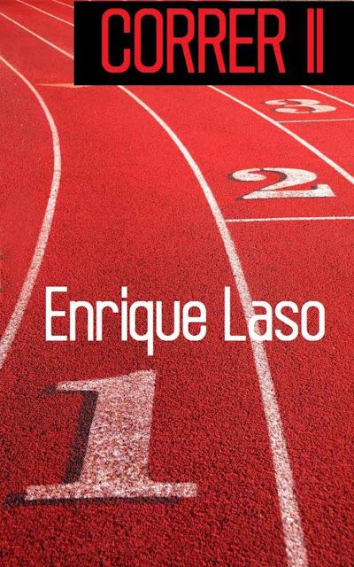 CORRER II - Enrique Laso