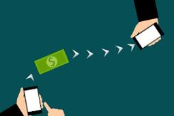 Tips Usaha Pulsa Elektronik Dan Kuota Data Internet Agar Pelanggan Tidak Kabur
