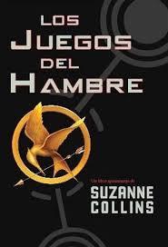 http://entrelibrosytintas.blogspot.com.es/2014/05/titulo-divergente-saga-divergente-libro.html